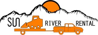 Sun River Rental | Augusta, MT